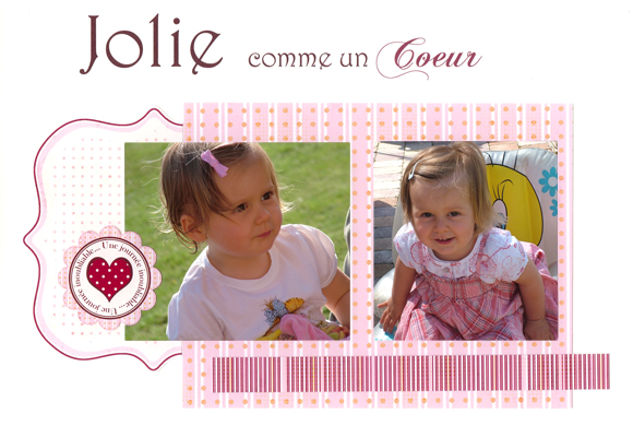 jolie comme un coeur... Jolie_10