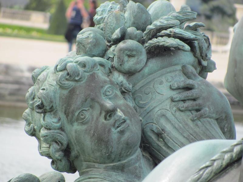 La statuaire dans les jardins de Versailles Img_3029