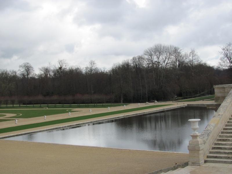 Le domaine de Chantilly - Page 5 Img_4724