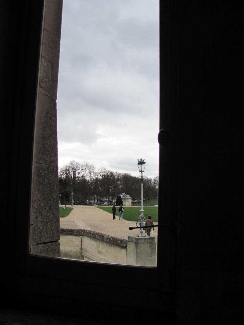Le domaine de Chantilly - Page 5 Img_5020