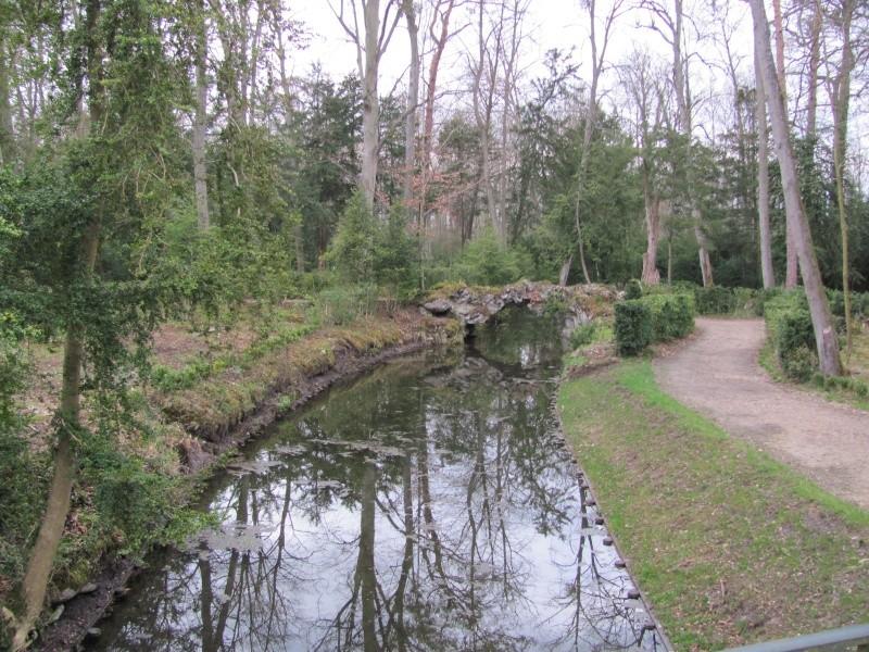 Le domaine de Chantilly - Page 5 Img_5412