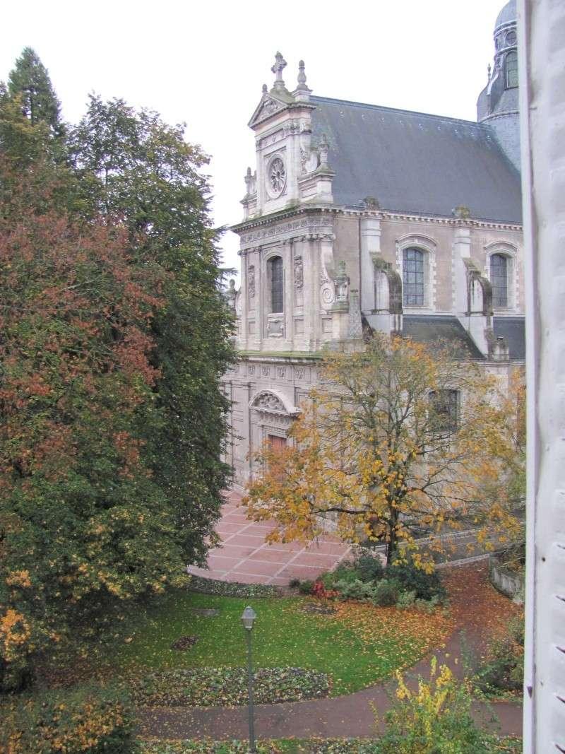 Le château de Blois Img_8018