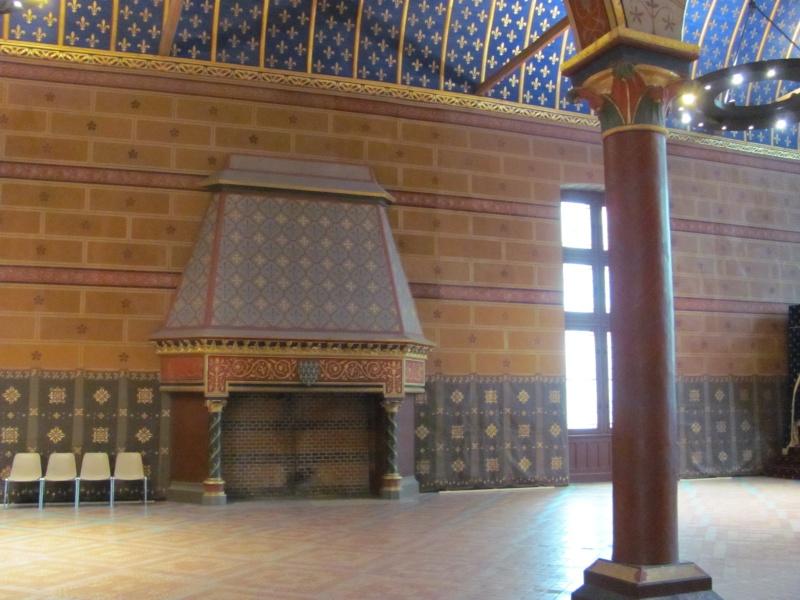 Le château de Blois Img_8022