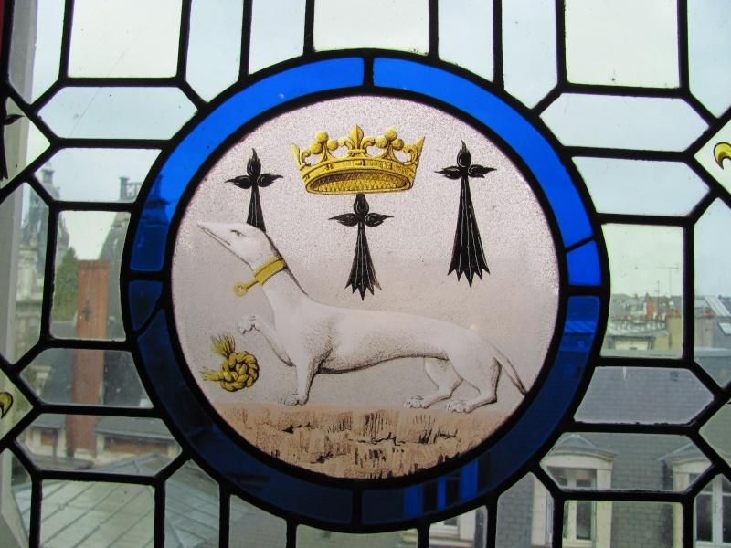 Le château de Blois Img_8023