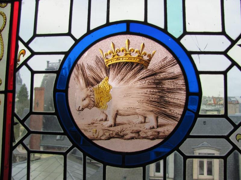 Le château de Blois Img_8024