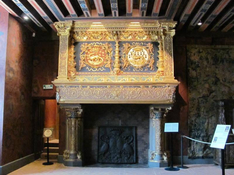 Le château de Blois Img_8116