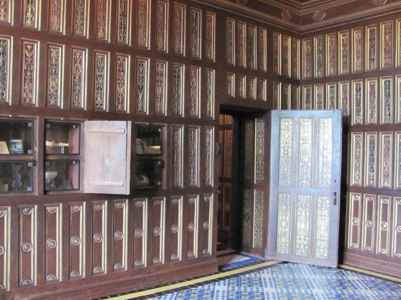 Le château de Blois Img_8313