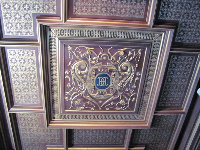 Le château de Blois Img_8314