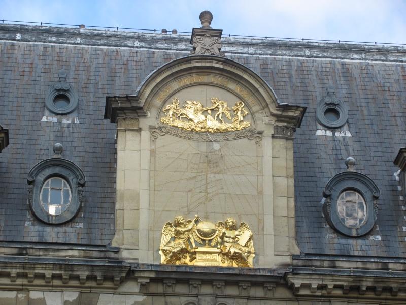 Visite de la Sorbonne - Page 3 Img_9214