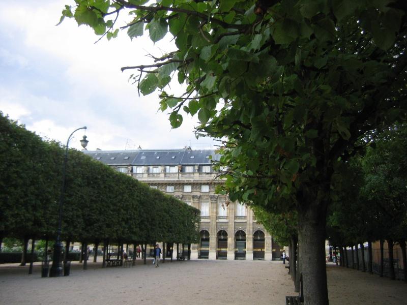Le Palais Royal Img_9310