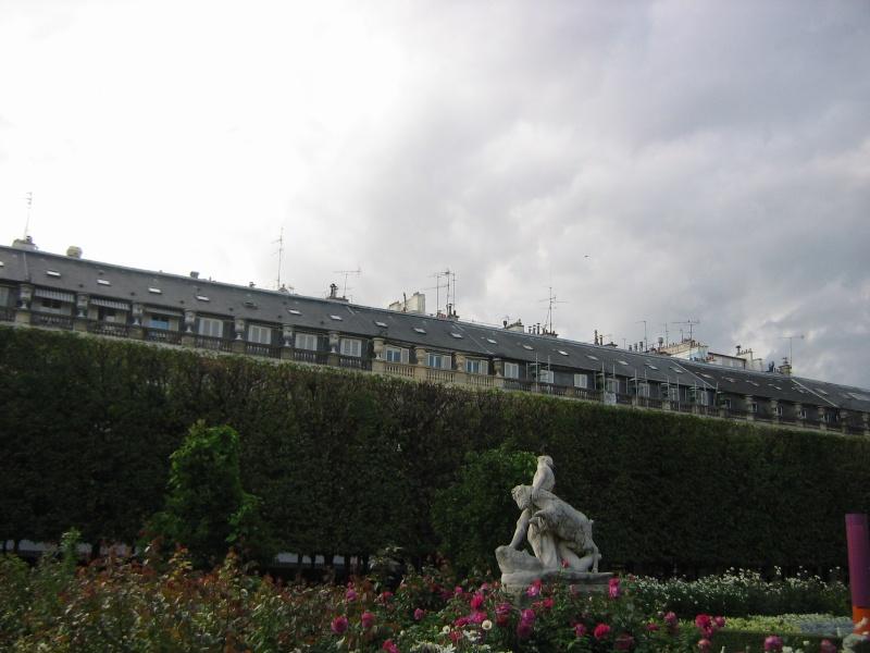 Le Palais Royal Img_9312