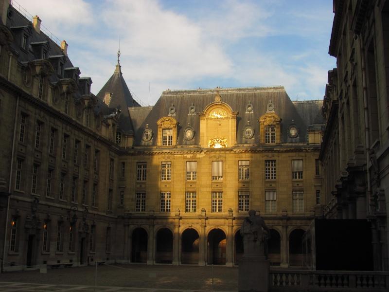 Visite de la Sorbonne - Page 3 Img_9314
