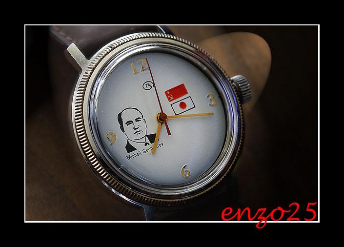 Vostok -  Le club des heureux propriétaires de VOSTOK Fam12