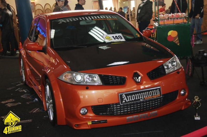Romexpo 2010 [Roumanie] Ggg10