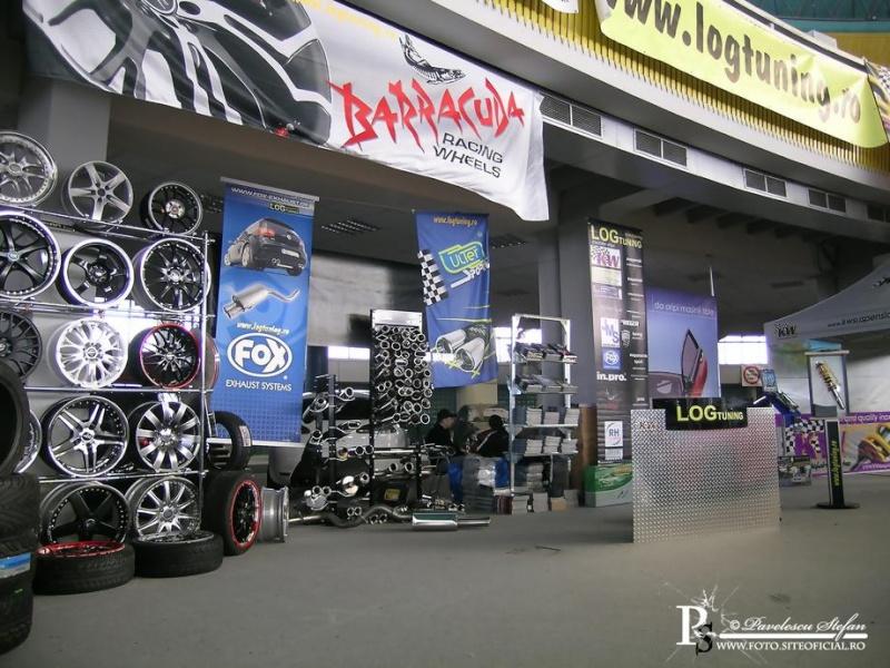 Romexpo 2010 [Roumanie] Kjjj10