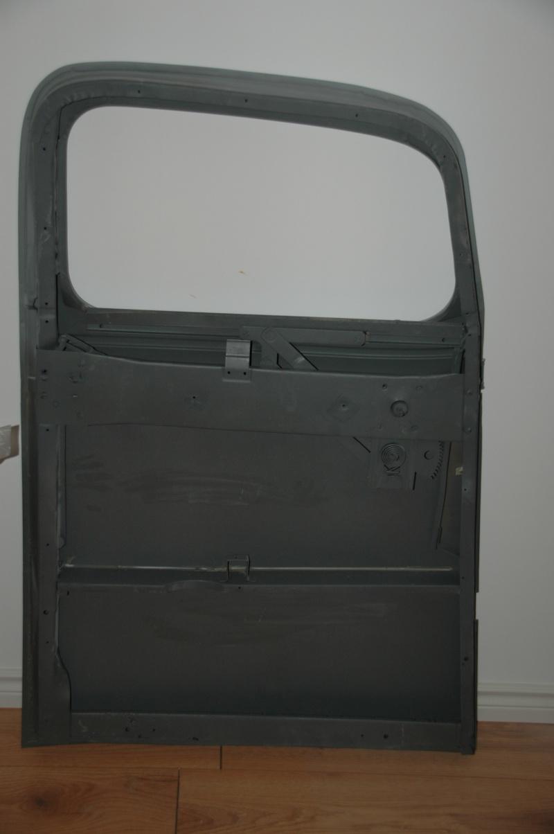 Mon projet camion chevrolet 1937 02410
