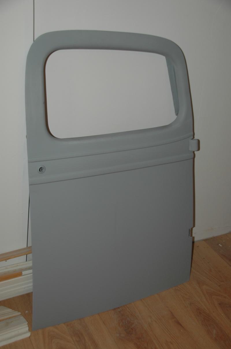 Mon projet camion chevrolet 1937 02710