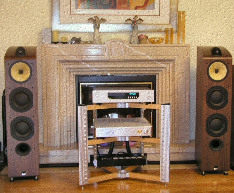 O meus 2 sistemas: Estéreo + Cinema em casa - Página 2 Sistem10