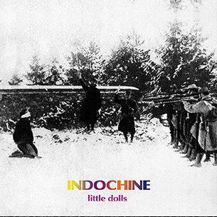 [n°8] La Pochette de Little Dolls (visuel) Little10