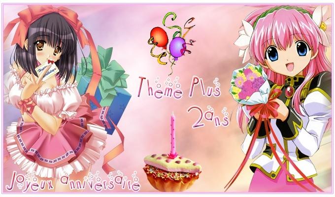 theme plus (theme libre service) + 700membres Sans_t10