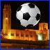 Futbol de Lleidatà
