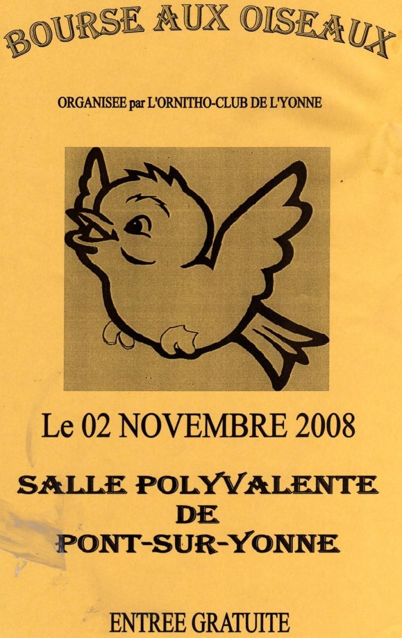 Bourse dans l'Yonne Img07010