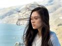 Miki Mihyana Zhang_10