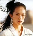 Miki Mihyana Zhangz11