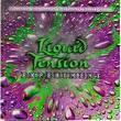 Vos derniers achats CD/DVD Liquid10