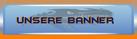 unsere Banner