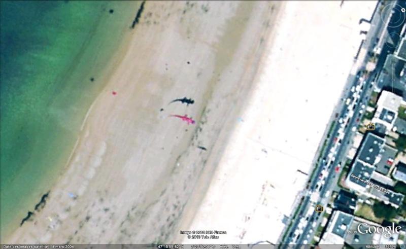 Coca Cola sur Google Earth - Page 3 8-cerv10