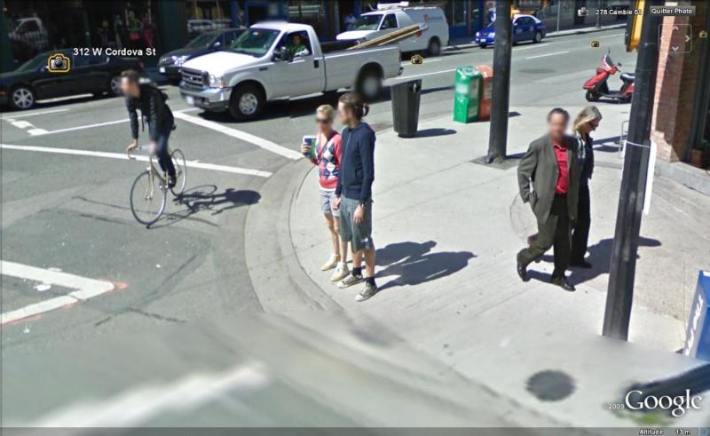STREET VIEW : les gens en chaussettes noires ! - Page 5 Chauss41