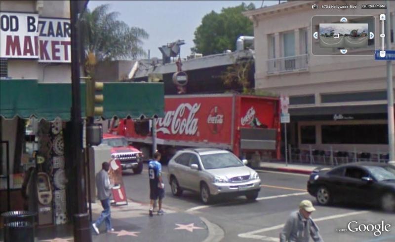 Coca Cola sur Google Earth - Page 2 Coca310
