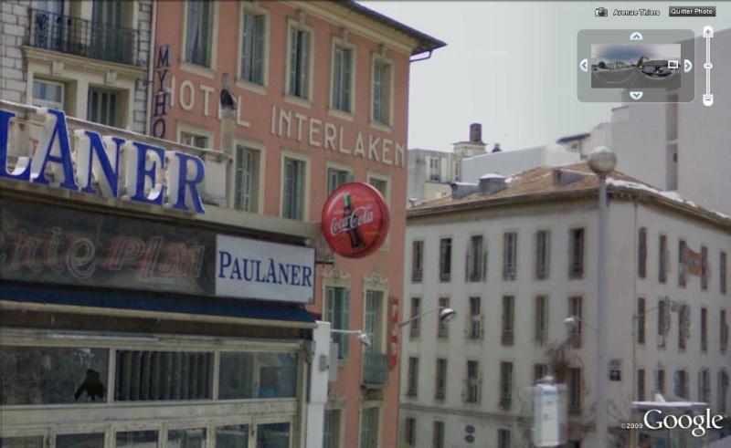Coca Cola sur Google Earth - Page 2 Coca410
