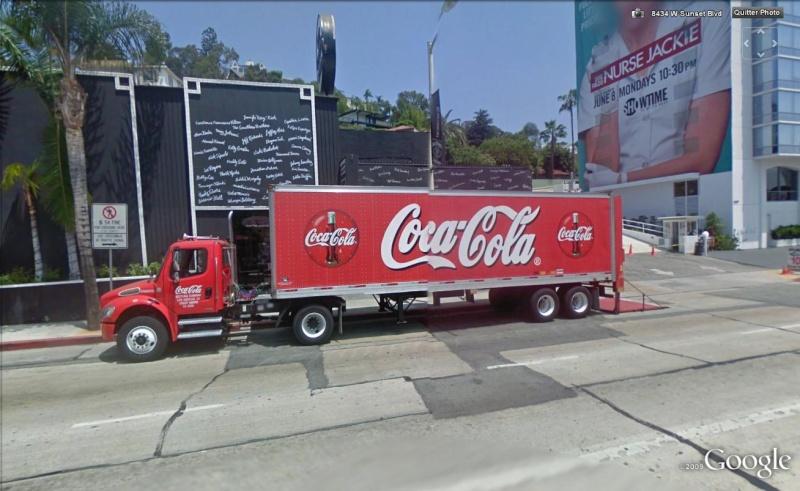 Coca Cola sur Google Earth - Page 2 Cocaco10