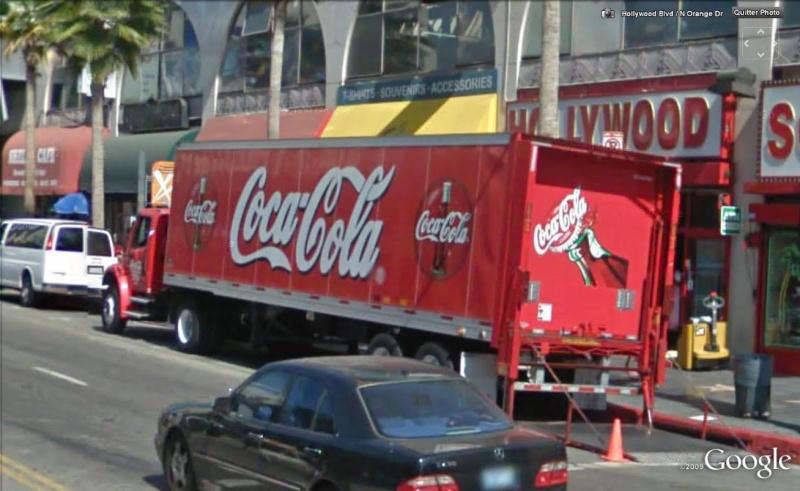 Coca Cola sur Google Earth - Page 2 Cocaco11