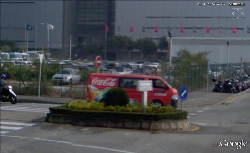 Coca Cola sur Google Earth - Page 2 Cocaco12