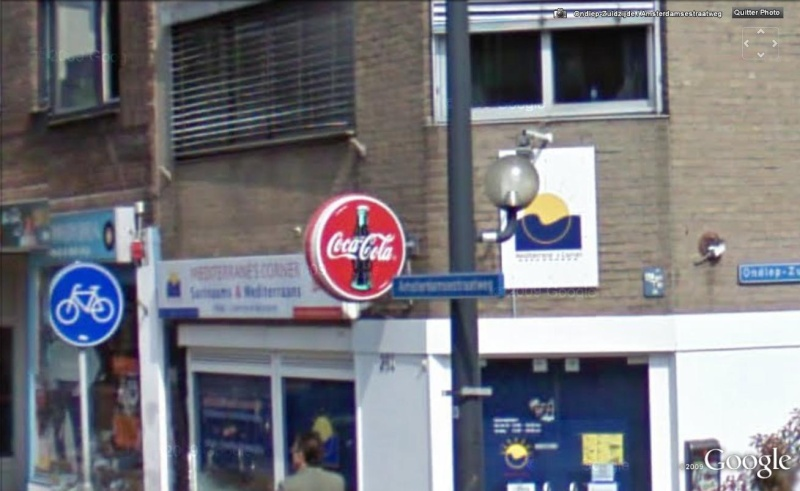 Coca Cola sur Google Earth - Page 2 Cocaco13