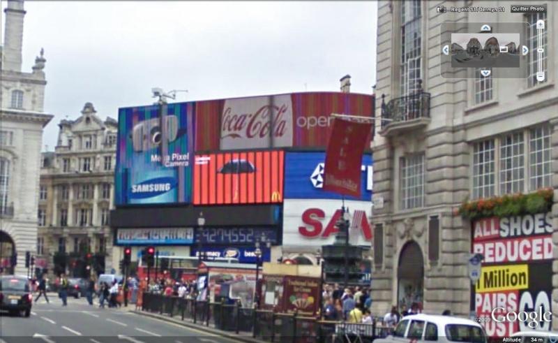Coca Cola sur Google Earth - Page 3 Cocaco14