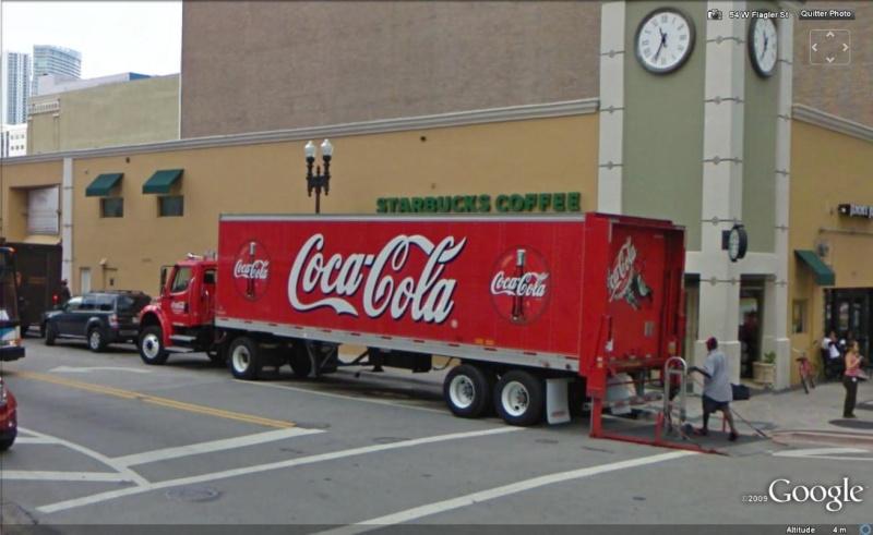 Coca Cola sur Google Earth - Page 3 Cocaco17