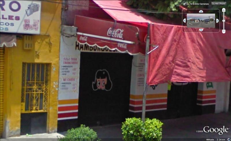 Coca Cola sur Google Earth - Page 3 Cocaco18