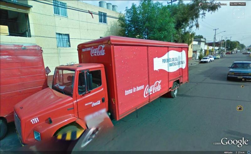 Coca Cola sur Google Earth - Page 3 Cocaco20