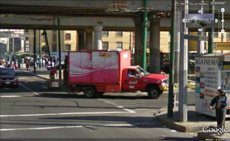 Coca Cola sur Google Earth - Page 3 Cocaco21