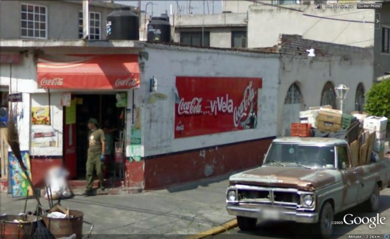 Coca Cola sur Google Earth - Page 3 Cocaco23