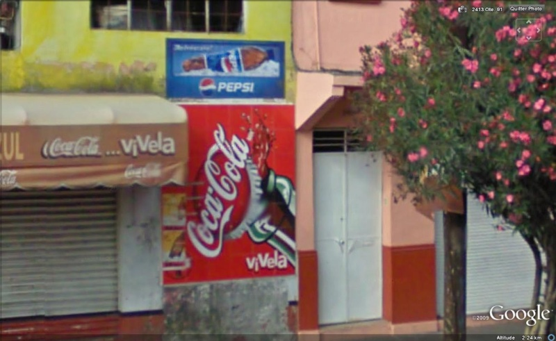 Coca Cola sur Google Earth - Page 3 Cocaco24