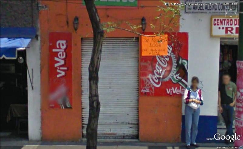Coca Cola sur Google Earth - Page 3 Cocaco25