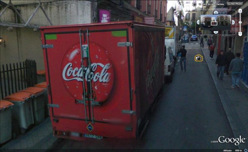 Coca Cola sur Google Earth - Page 5 Cocaco27
