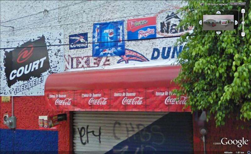 Coca Cola sur Google Earth - Page 5 Cocaco28