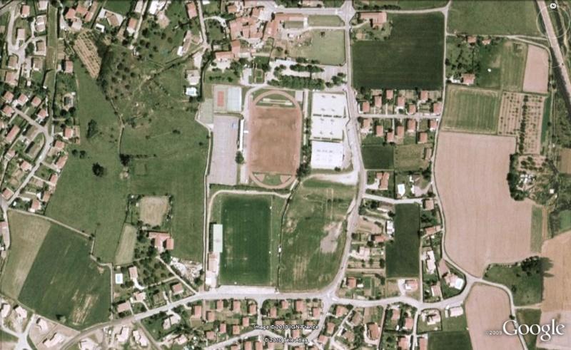 cherche stade sur la photo (trouvé) Stade10