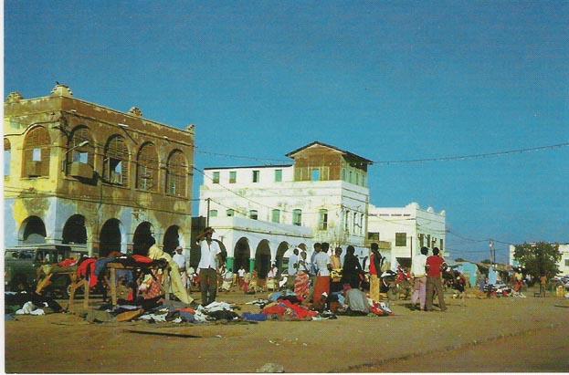 [Campagne] DJIBOUTI - TOME 1 - Page 22 Avenue10